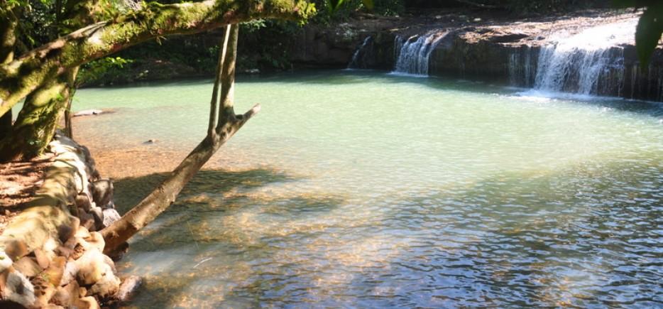 05-primeira-cascata