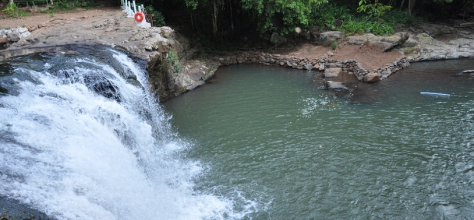 31-segunda-cascata